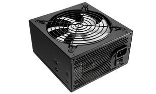 Tacens RADIX ECO II 600W 85Plus ECO DESIGN BOX
