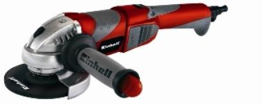 Einhell RT-AG 125 RED LINE