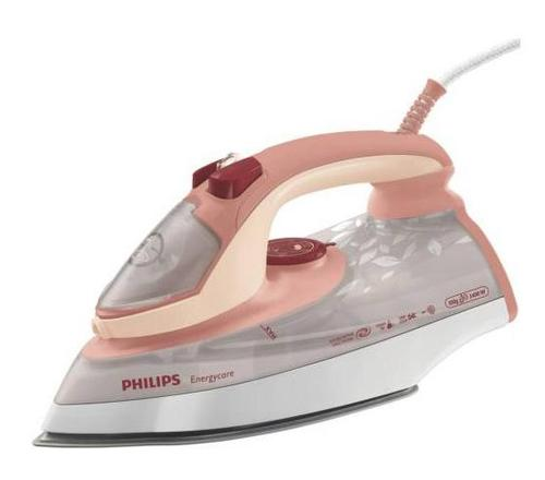 PHILIPS GC 3660/02 Energy Care