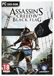 Assassins Creed 4 Black Flag Special Edition
