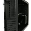 LC-Power OBUDOWA CASE-3001B/420H-12 420W USB 3.0 x1 USB 2.0 x1 HD Audio Desktop/Tower