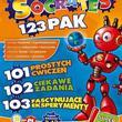 Techland Sokrates PAK (101+102+ 103) PC
