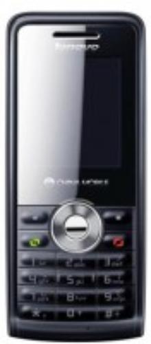 Lenovo E210