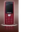 Samsung SGH-C170