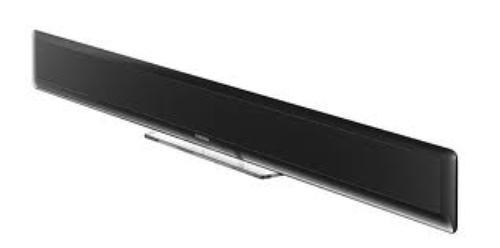 Samsung HT-SB1