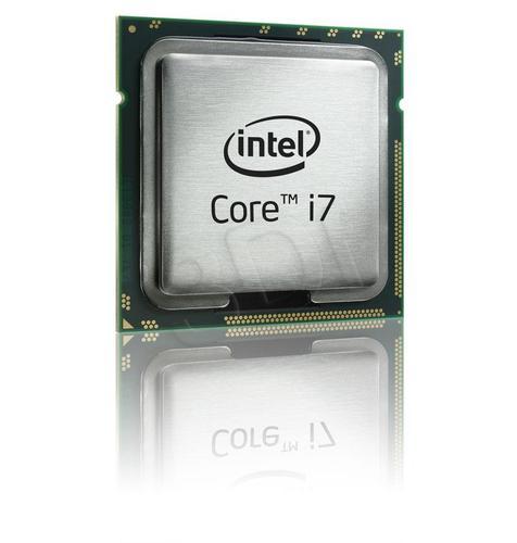 CORE I7 2600 3.4GHz LGA1155 BOX