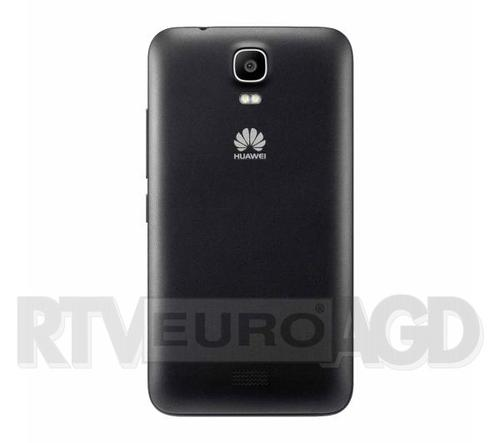 Huawei Y3 (Y360) (czarny)