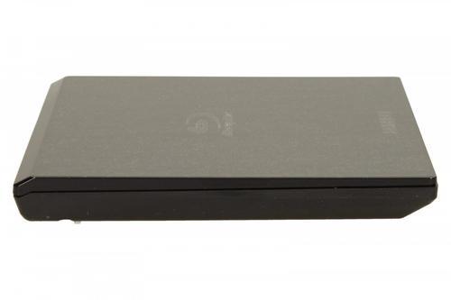 Samsung BLU-RAY RECORDER ZEW x6 USB2.0 EXTERNAL BLACK