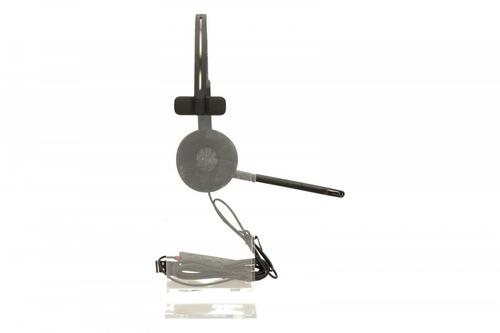 Plantronics Słuchawka Blackwire C310 USB
