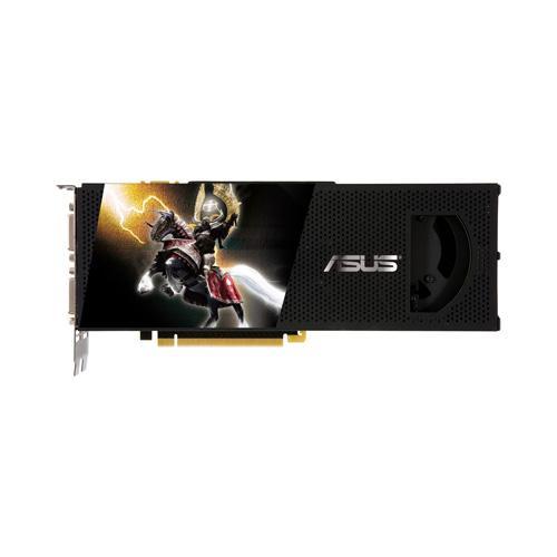 Asus ENGTX295/2DI/1792MD3