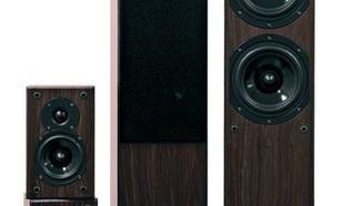 Prism Audio Onyx 100