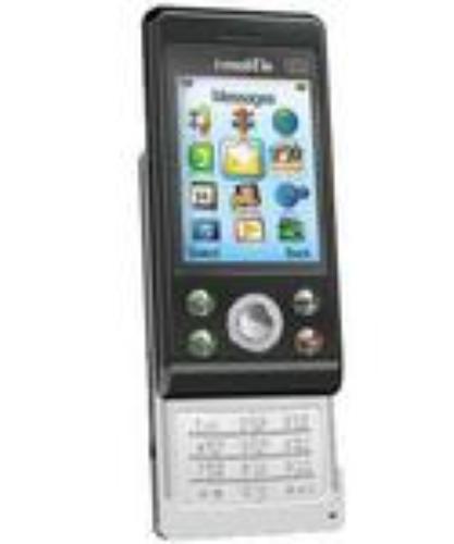 i-mobile 322