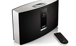 Bose Sound Touch 20 Series II Wi-Fi