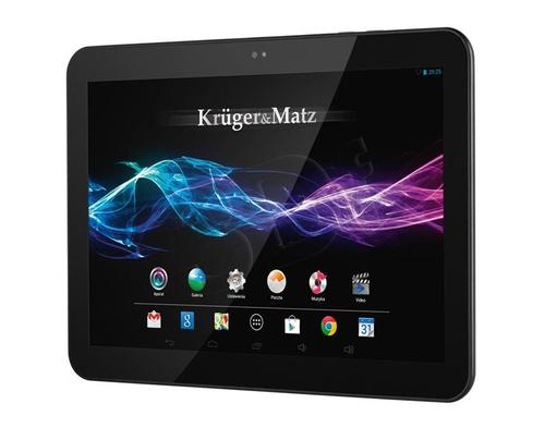 Kruger & Matz KM1064 Android 4,2 (WYP)