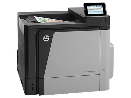 HP ColorLJ Enterprise M651n CZ255A