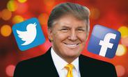Z Pamiętnika Geniusza Zła - Media Społecznościowe a Polityka