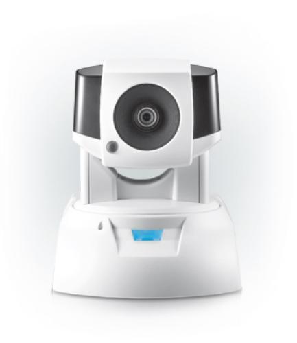 COMPRO IP550