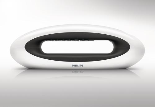 Philips MIRA