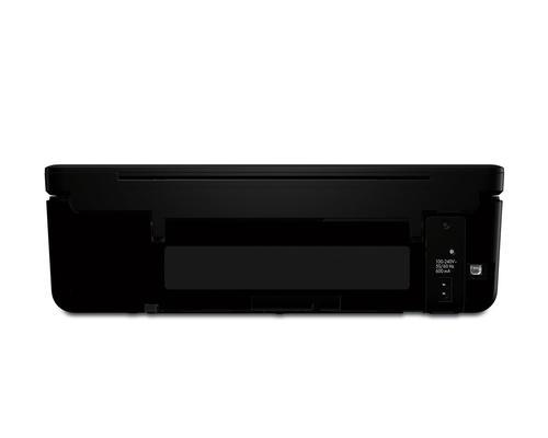 HP Deskjet InkAdv 5525 All-in-One CZ282C