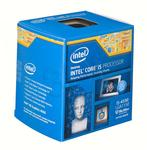 intel CORE I5 4590 3.3GHz LGA1150 BOX