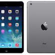 Apple iPad mini Wi-Fi 16GB Space gray