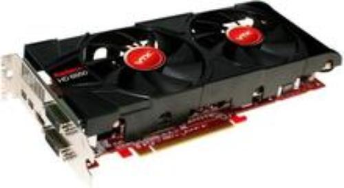 Vertex 3D AX6970 2GBD5-2DHE