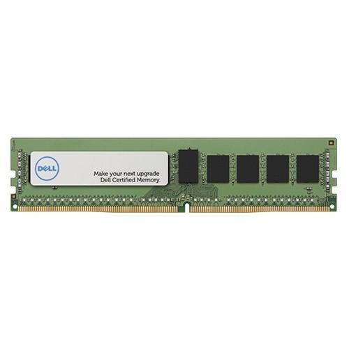Dell 8GB RAM 2133MHz Dua l Rank 13G A7945704