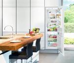 Liebherr ICN 3356 Premium