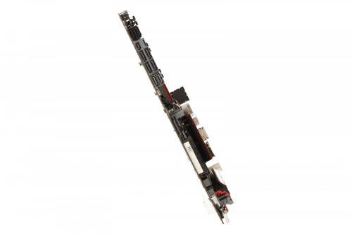 Gigabyte GA-Z97X-Gaming GT s1150 Z97 4DDR3 USB3/RAID/GLAN ATX