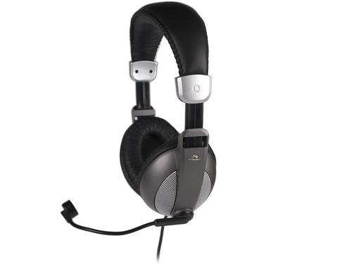 Tracer Słuchawki Wega TRS-681M