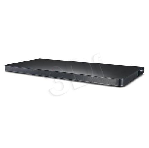 Soundbar LG LAP341
