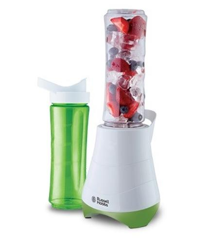 Russell Hobbs Blender ręczny Mix & Go 21350-56