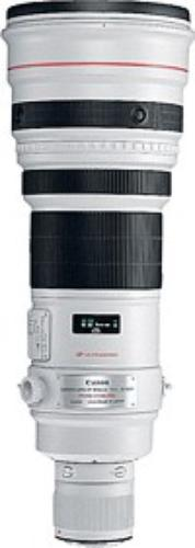 Canon EF 500 f/4.0 L IS USM