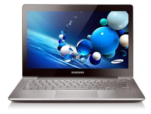 Samsung Chronos 770Z5E