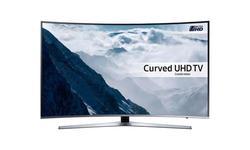 Samsung UE55KU6670S