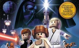 Lego Star Wars II: The Orginal Trilogy