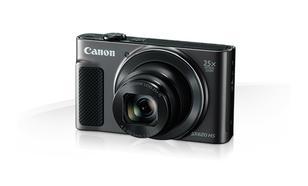 Canon SX620 HS