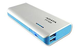 Adata PowerBank PT100