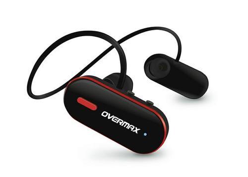 Overmax Active Sound 2.0