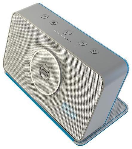 Bayan Audio sound book bezprzewodowy biały