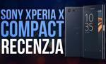 Lenovo C2 - Recenzujemy budżetowy Smartfon