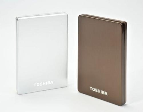 """Toshiba Stor.E Alu 2 2,5"""" 640GB (PX1630E-1HF4)"""