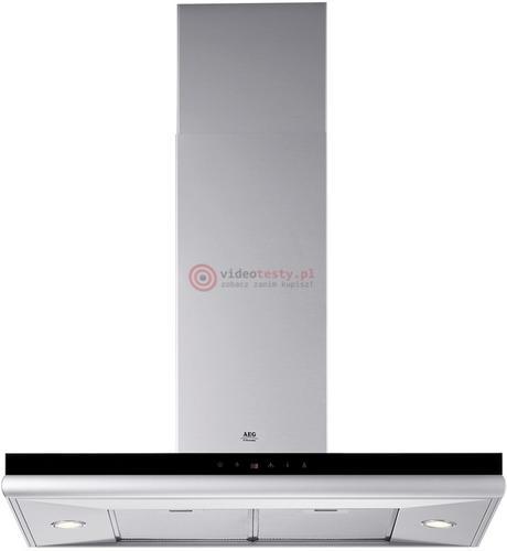 AEG-ELECTROLUX DD8890-A
