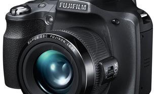 FUJI FinePix SL300