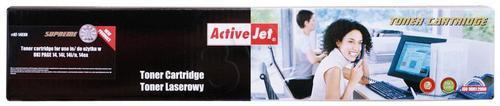 ActiveJet AT-14EXN