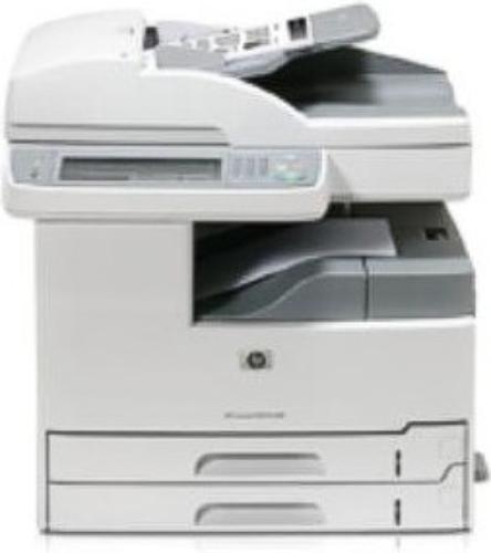 HP M5035 MFP