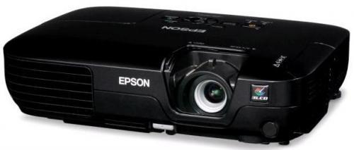 EPSON EB-X92