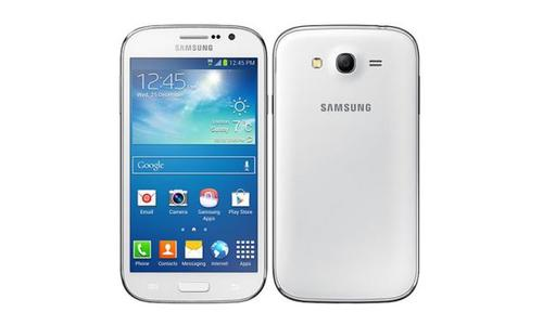 Samsung GALAXY Grand Neo PLUS WHITE