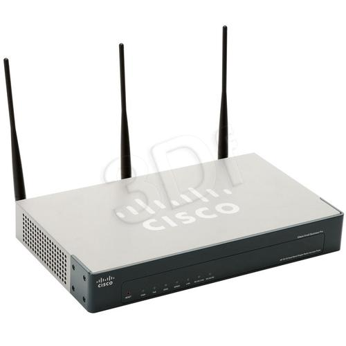 CISCO AP541N-E-K9 Acess Point D-Band ETSI