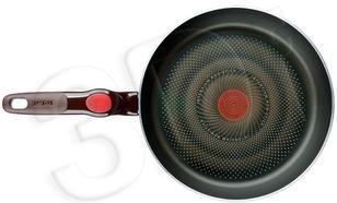 TEFAL D82108 Comfort Touch 32cm